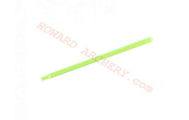 Beiter Fluor Pin 1.5