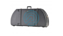 SKB Case Compound Hunter XL 2SKB-4120
