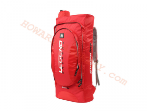 Legend Archery Backpack Recurve Streamline