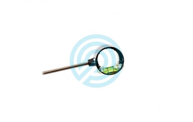 Scope DLX Basic 29 mm