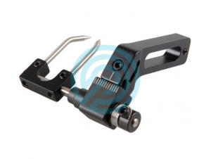 PSE Arrow Rest Hornet LH-RH