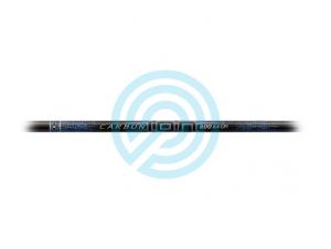 tube Easton Carbon Ion Crest