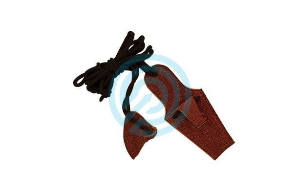Cartel Bowstringer Traditional