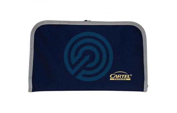CARTEL SIGHT CASE 201