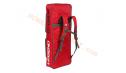 Legend Archery Backpack Recurve Titanium