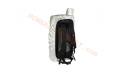 "Legend Archery Backpack Recurve Pro Tour Challenger 27"""