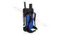 "Legend Archery Backpack Recurve Diamond Pack 27"""