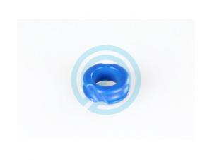 G5 Peep Sight Meta Magnesium Blue