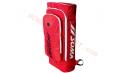 Soma Backpack Recurve S1400