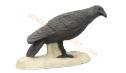 SRT Target 3D Raven