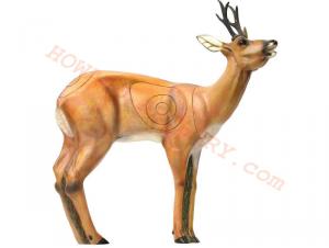 SRT Target 3D Roe Deer VSE