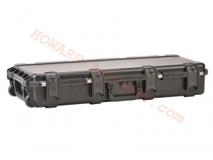 SKB Case Compound/Recurve 3i-3614-6B-L Parallel