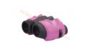 Alpen Binocular Pink 8x25 263P