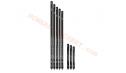 W&W Stabilizer HMC 22 Black