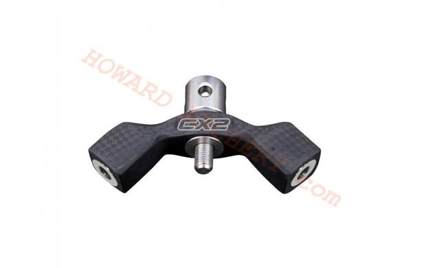 W&W V-Bar CX2 Carbon