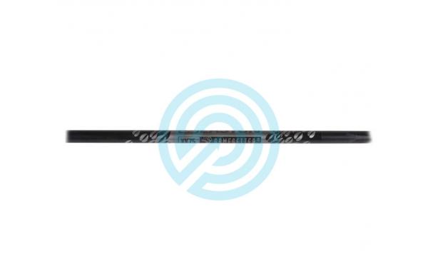 Easton Arrows XX75 Gamegetter