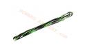 corde classique BCY 8125G