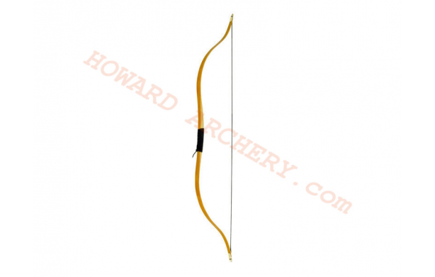 Arc Eagle Bow Traditional 48