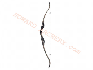 Arc Hoyt Buffalo