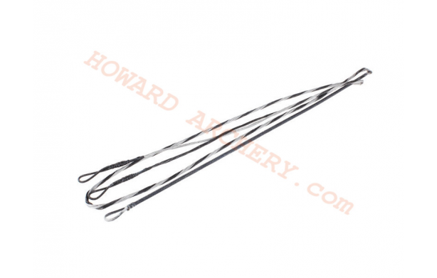 cable BCY 8125G