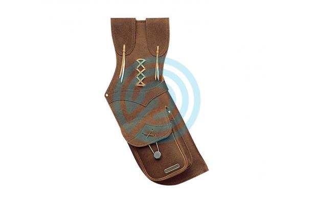 carquois Neet Quiver T-2595