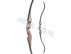Arc chasse Samick Fieldbow Lion