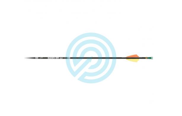 tube carbon Express Nano XR