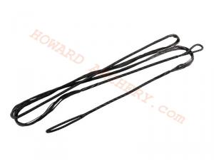 Flex Bowstring B50 Traditional Classique
