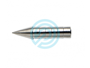 CARBON EXPRESS PIN POINT CXL