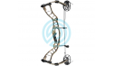 HOYT COMPOUND BOW POWERMAX 2016
