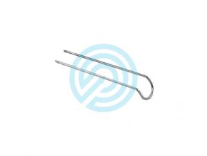 Epingle Complete Mono Rest ARC SYSTEME