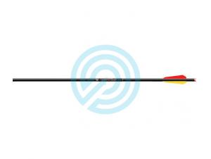Easton Arrow Bloodline Crossbow PACK DE 6