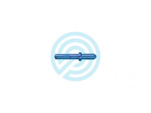 CARBON EXPRESS PIN ADAPTORS NANO-XR