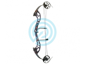 PSE COMPOUND BOW PHENOM XT 2017