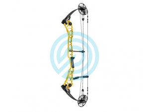 MATHEWS COMPOUND BOW HALON X COMP 2017