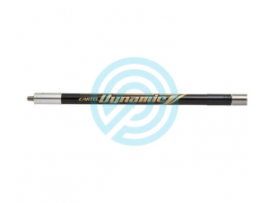 CARTEL STABILIZER DYNAMIC CARBON SHORT