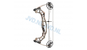 HOYT COMPOUND BOW KLASH