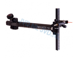 CARTEL SIGHT MIGHTY CARBON