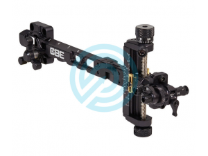 CBE SIGHT VERTEX 3D