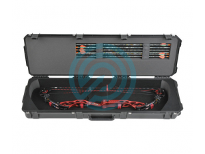 SKB CASE COMPOUND 3I-5014-PL