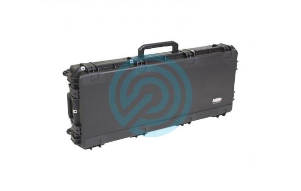 SKB CASE COMPOUND 3I-4719-DB