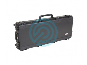 SKB CASE COMPOUND 3I-4719-DB