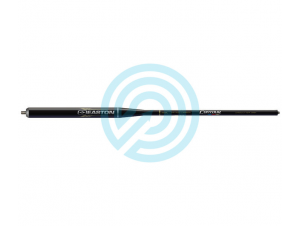EASTON STABILISATEUR CONTOUR LONG