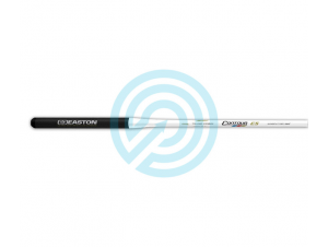 EASTON STABILISATEUR CONTOUR CS LONG