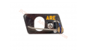 ARE Arrow Rest Magnetic AM-105-Adjustable