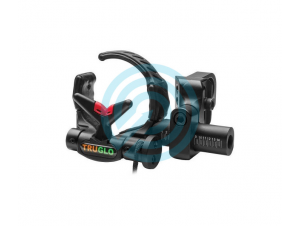 TRUGLO ARROW REST UP DRAFT