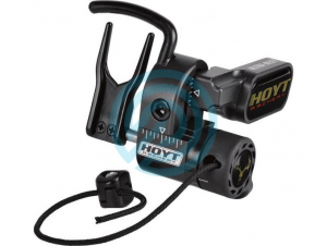 HOYT ARROW REST QAD HOYT ULTRA HDX