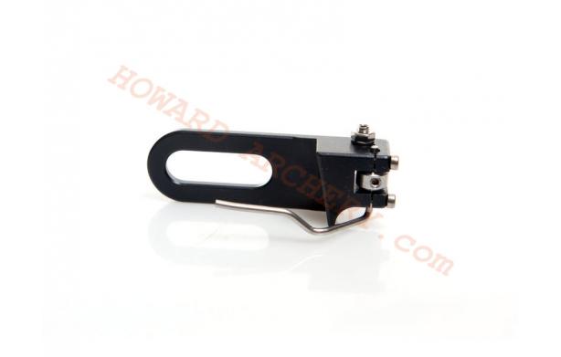 Spigarelli Arrow Rest Magnetic Z/T Model B