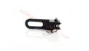 Spigarelli Arrow Rest Magnetic Z/T RH Model B