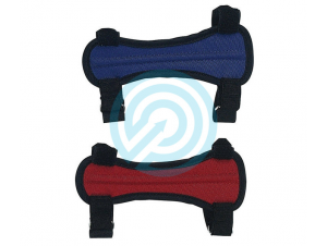 CARTEL ARMGUARD JUNIOR